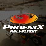 phoenixheliflight